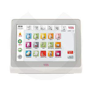 Product - VITA VPAD EXCELLENCE