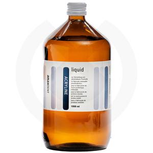 Product - ACRYLINE LIQUIDO 1.000ML