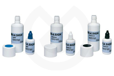 Product - IPS-D.SIGN BUILD-UP LIQUIDO DE MODELAR 250ML.