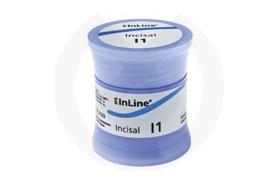 Product - IPS-INLINE INCISAL REPOSICION 20G.