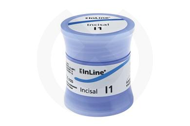 Product - IPS-INLINE INCISAL REPOSICION 100G.