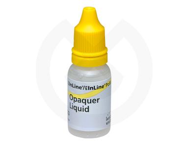 Product - IPS-INLINE LIQUIDO DE OPAQUER