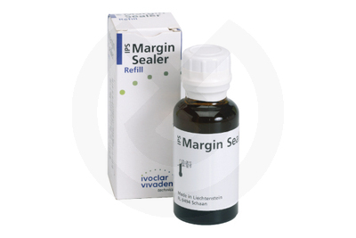 Product - IPS-INLINE MODEL SELLADO MARGEN