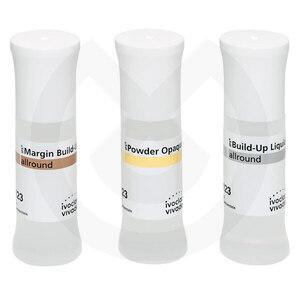 Product - IPS IVOCOLOR MIXING LIQUID