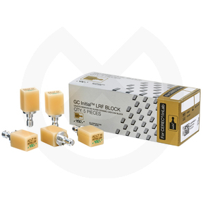 Product - INITIAL LRF CEREC LT