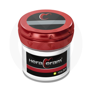 Product - HERACERAM CORRECTION COR 20G.