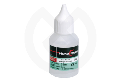 Product - HERACERAM MARGIN LIQUIDO SM
