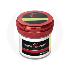 Product - HERACERAM ENHANCER REPOSICION