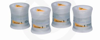 Product - IPS E.MAX CERAM ZIRLINER REPOSICION 20G.
