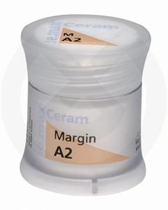 Product - IPS E.MAX CERAM MARGIN A-D REPOSICION