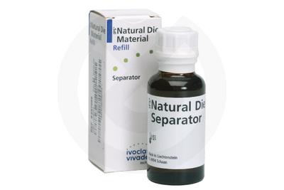 Product - IPS NATURAL DIE MATERIAL SEPARADOR