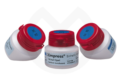 Product - IPS EMPRESS ESTHETIC VENEER INCISA REPOSICION