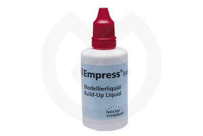 Product - IPS EMPRESS E.V. MODELAR 60 ML