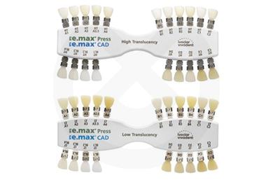 Product - IPS E.MAX PRESS GUIA