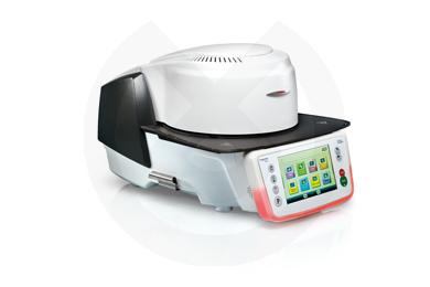Product - HORNO PROGRAMAT P510 200-240V