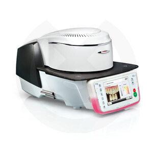 Product - HORNO PROGRAMAT P710 200-240V