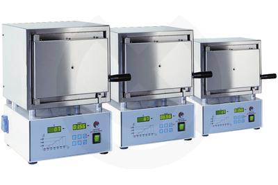 Product - HORNO DE PRECALENTAMIENTO HP-25
