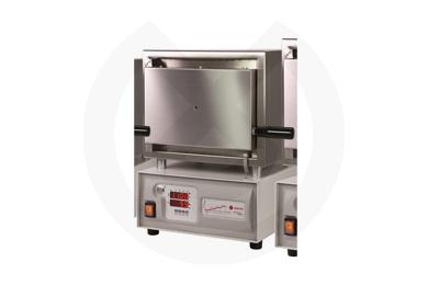 Product - HORNO DE PRECALENTAMIENTO HP-50C MESTRA