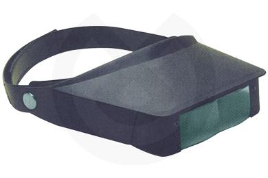 Product - LUPA DE AUMENTO R-100090