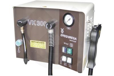 Product - APARATO VAPOR VK300