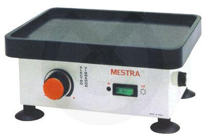 Product - ELECTRO VIBRADOR RECTANGULAR