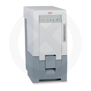 Product - ASPIRADOR SILENT POWERCAM EC