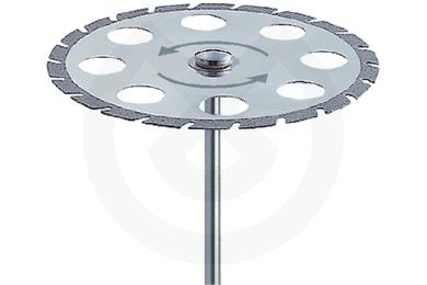Product - DISCO SEPARAR MUÑONES PM H333C-450