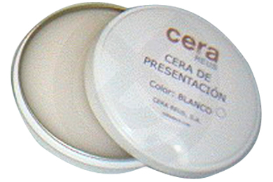 Product - CERA BLANCA DIAGNOSIS