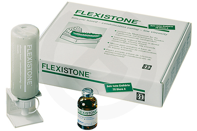 Product - FLEXISTONE