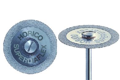 Product - DISCOS HORICO SUPERDIAFLEX