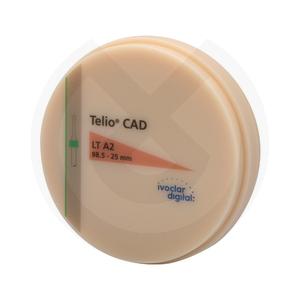 Product - DISCO TELIO CAD INTRO KIT