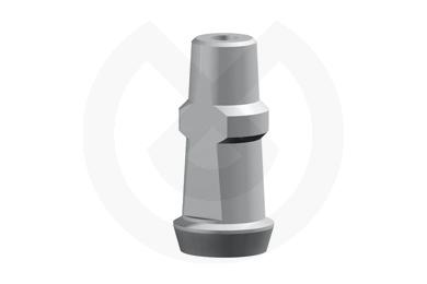 Product - PILAR TITANIO CAD-CAM MDL