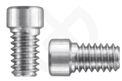 Product - TORNILLO P/IMP TIPO OCTA/SYNOCTA STRAUMANN T06