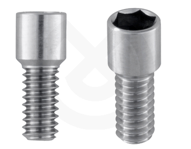 Product - TORNILLO PARA HEX EXT ALTO 1,8 H1,7