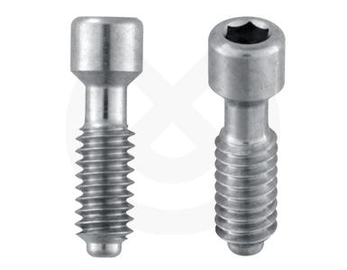 Product - TORNIL P/IMP 3I OSEOTIT HEX EXT H1,20 5U
