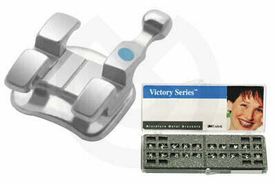 Product - BRACKETS VICTORY 1 CASO