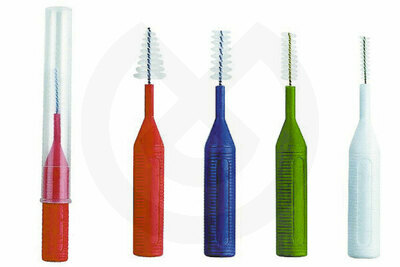 Product - CEPILLO INTERDENTAL
