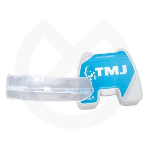 Product - MYOSA TMJ