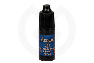 Product - ASSURE UNIVERSAL RESIN BONDING