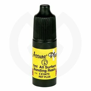Product - ASSURE PLUS BONDING RESIN