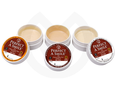 Product - PERFECT A SMILE - CERA PONTICA