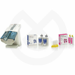 Product - SYMPRESS + MAXI HEAVY BODY NORMAL + LIGHT NORMAL SET