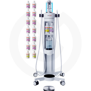 Product - AIRFLOW PROPHYLAXIS MASTER + STATION+