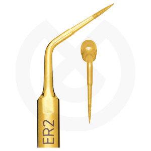 Product - PUNTA ER2 MECTRON