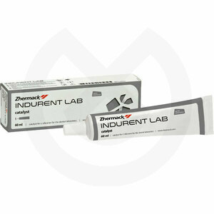 Product - INDURENT LAB CATALIZADOR GEL 60ML