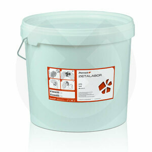 Product - ZETALABOR 25 KG