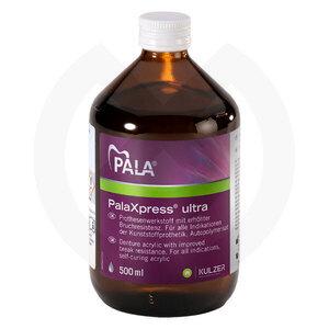 Product - PALAXPRESS ULTRA LIQUIDO