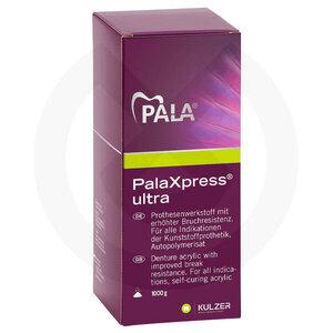 Product - PALAXPRESS ULTRA 1KG.