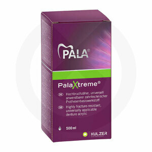 Product - PALAXTREME LIQUIDO 80ML