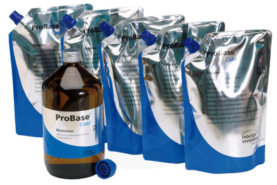 Product - PROBASE COLD STANDARD KIT